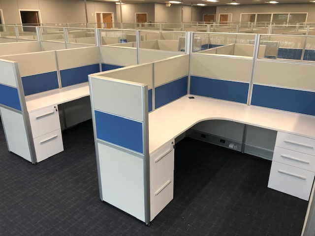 Minneapolis discount office furniture