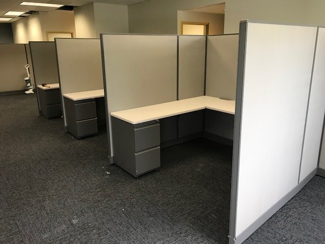 discount office cubicles for sale milwaukee