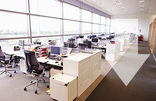 Office Furniture Liquidators For Minneapolis Milwaukee Chicago