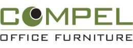 Compel brand furniture for sale at Office Furniture Warehouse in Wisconsin