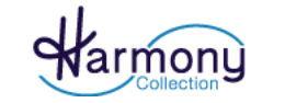 Harmony Collection office furniture for sale
