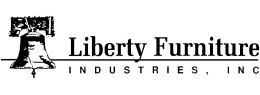 Liberty brand furniture for sale at Office Furniture Warehouse in Wisconsin