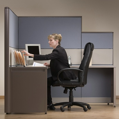 Discount Home Office And Business Furnishings For Sale At Office Furniture  Outlet