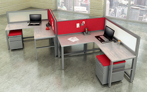 New commercial office furniture for sale