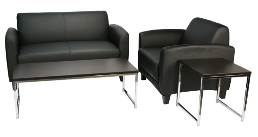 Office Furniture for Lobby