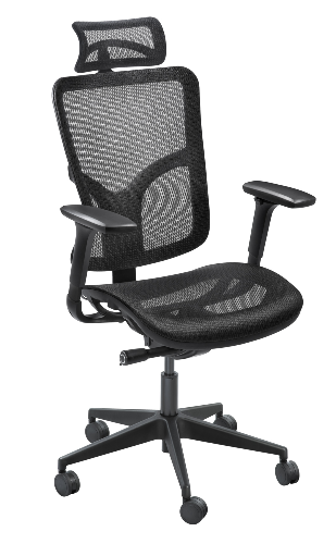 discount office chair for sale online