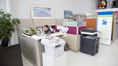 Office cubicles for sale Milwaukee