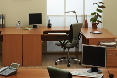 Used office furniture Chicago