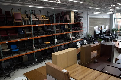 Exceptional Affordable Office Furniture Milwaukee Chicago
