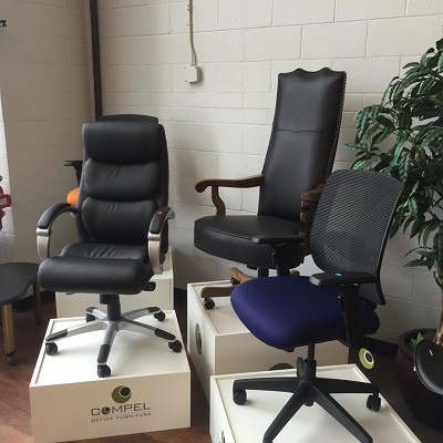 Used Discount New Office Furniture Milwaukee Closeout
