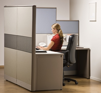 Affordable Office Furniture Near Milwaukee Chicago Used