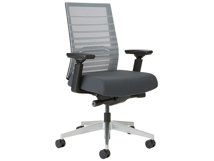 Smarti ST Office Chair