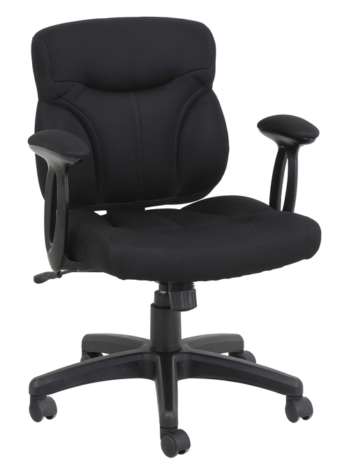 Best task chair with discount pricing