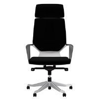 discount new used office chairs for sale free shipping to lower