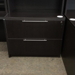 Discount office storage options Wisconsin