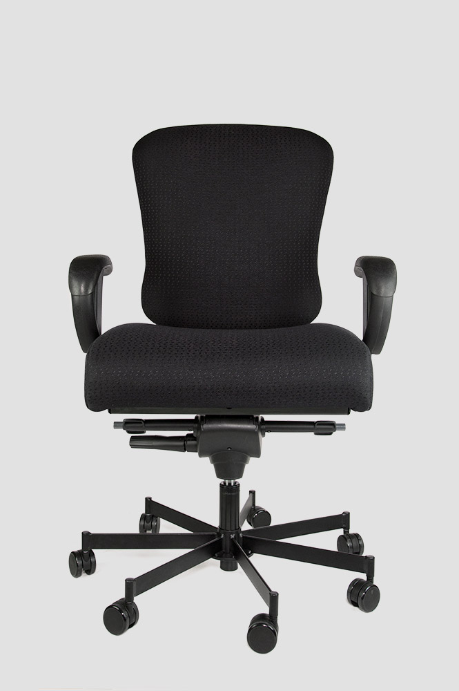 Concept Seating 3152 Task Chair