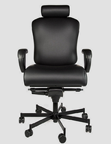 24 hour office chair for sale in Milwaukee