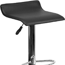 bar stools for sale Milwaukee
