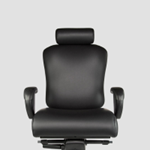 Concept Seating 3150HR operator Chair