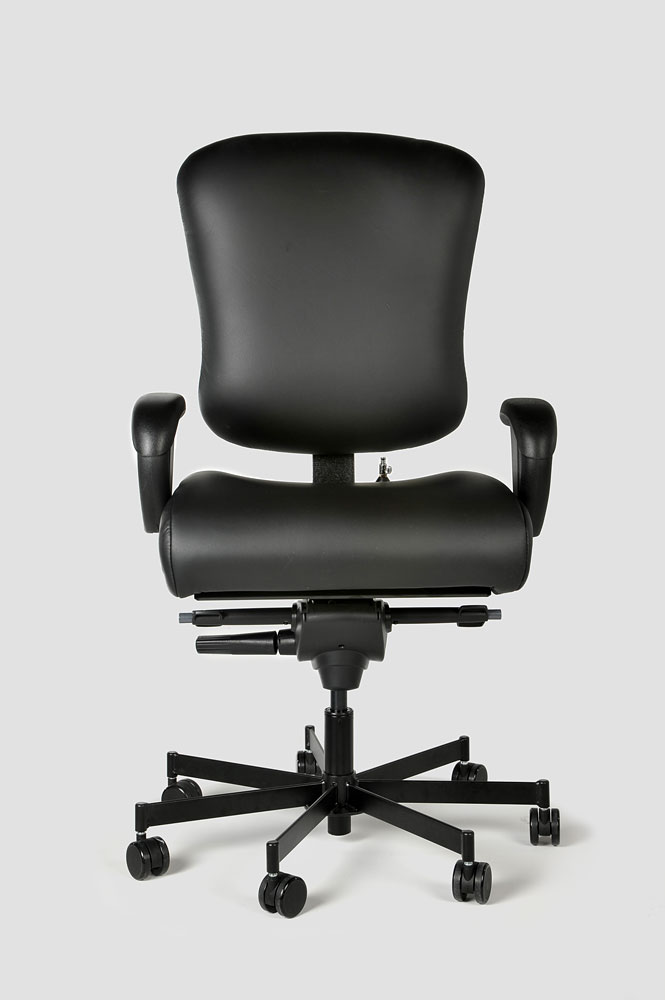 Concept Seating 3150 Task Chair