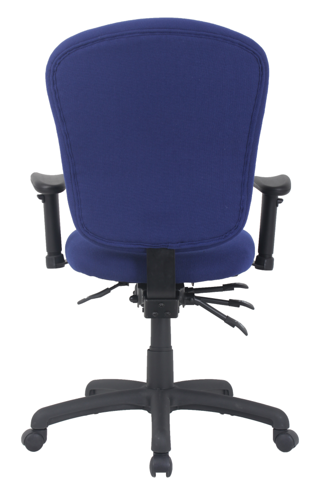 Cheap office chair for sale online