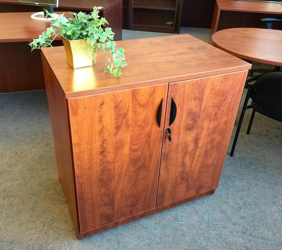 Office Storage Cabinet For Sale Kenosha