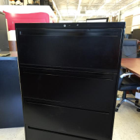 Pre Owned Filing Cabinets Ofw Office Furniture Warehouse Pewaukee Wisconsin