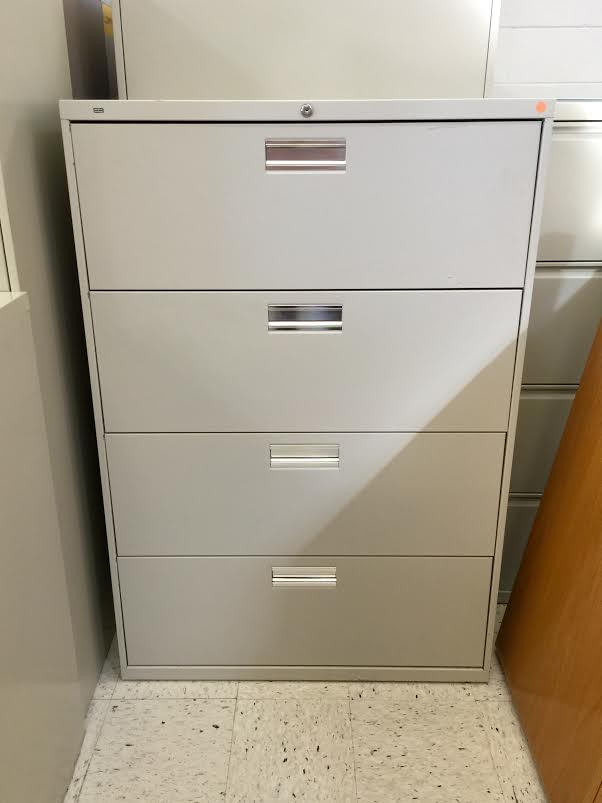 file cabinet for sale Milwaukee