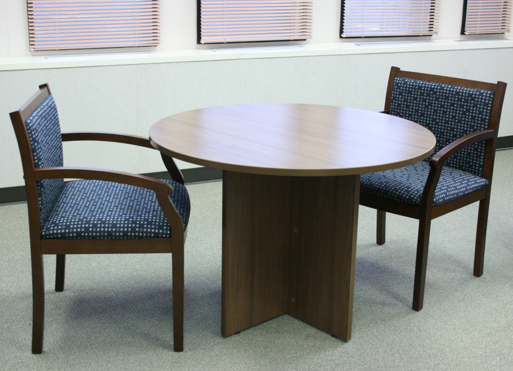 office table for sale Wisconsin