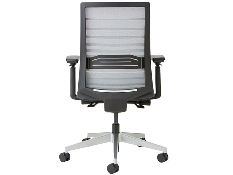 Discount task chair