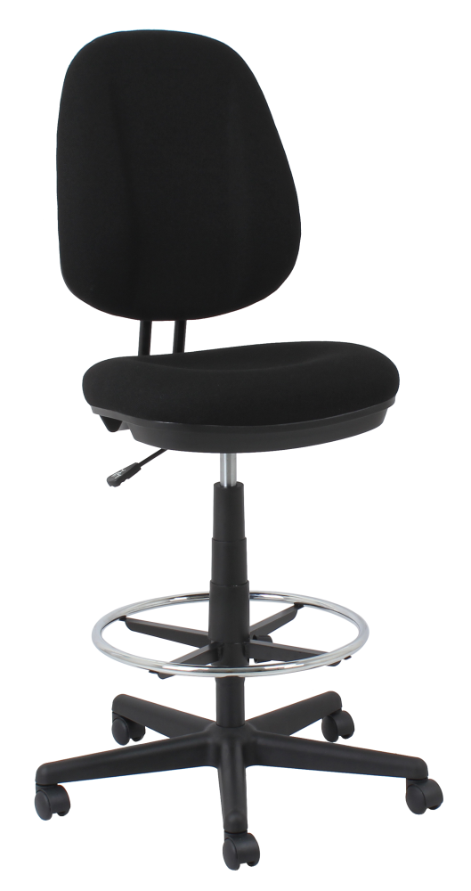 Task Chairs For Sale New Amp Used Office Task Chairs