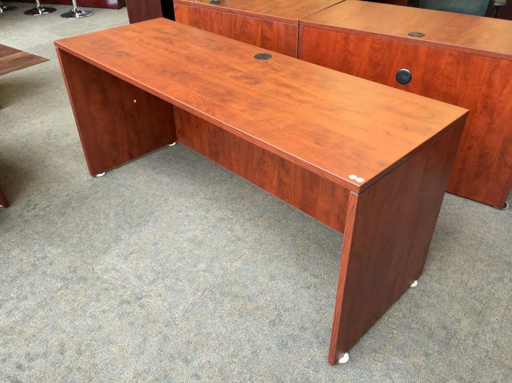 office desk for sale Waukesha