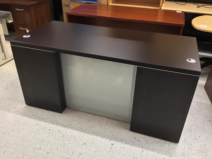 Executive Office Desk For Sale Milwaukee