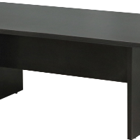 rectangular conference table for sale Milwaukee