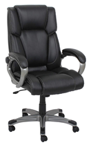 executive leather chair for sale Wisconsin