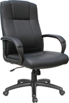 ergonomic office chair for sale Kenosha