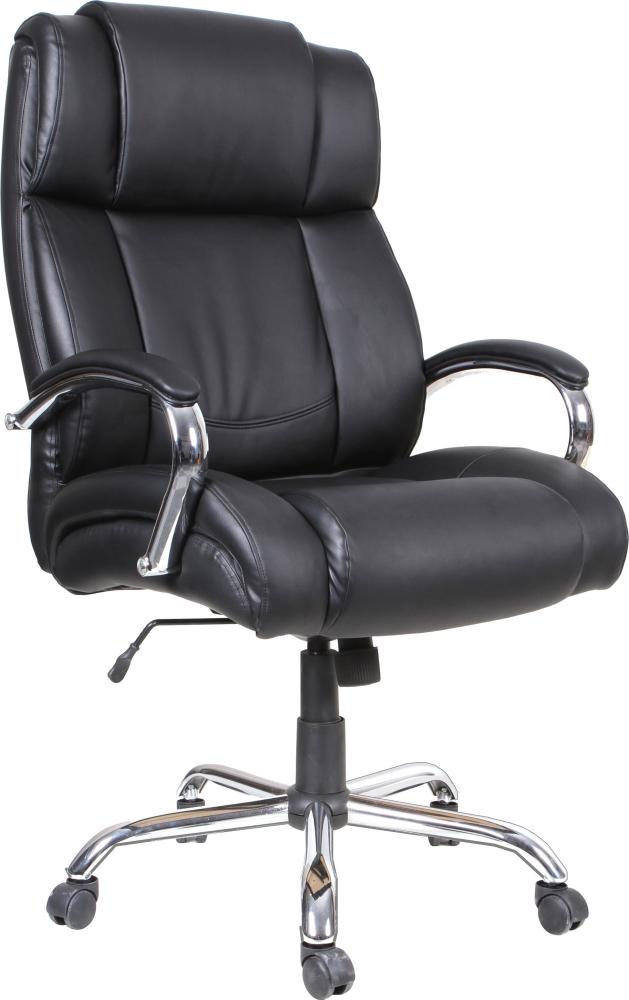 Heavy Duty 450 Lb Capacity Executive Roller NEW