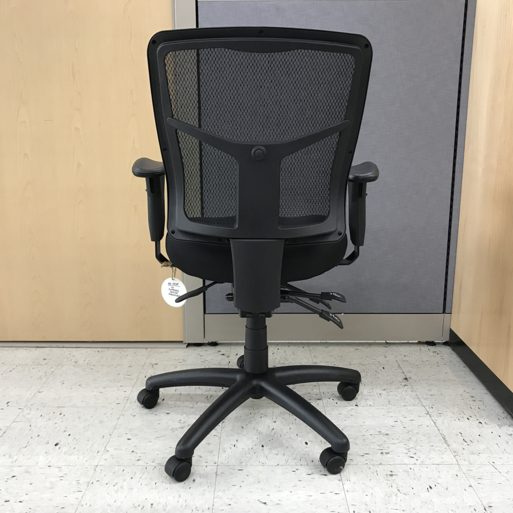 kenosha office cubicles. Task Chair With High Back For Sale In Wisconsin Kenosha Office Cubicles G
