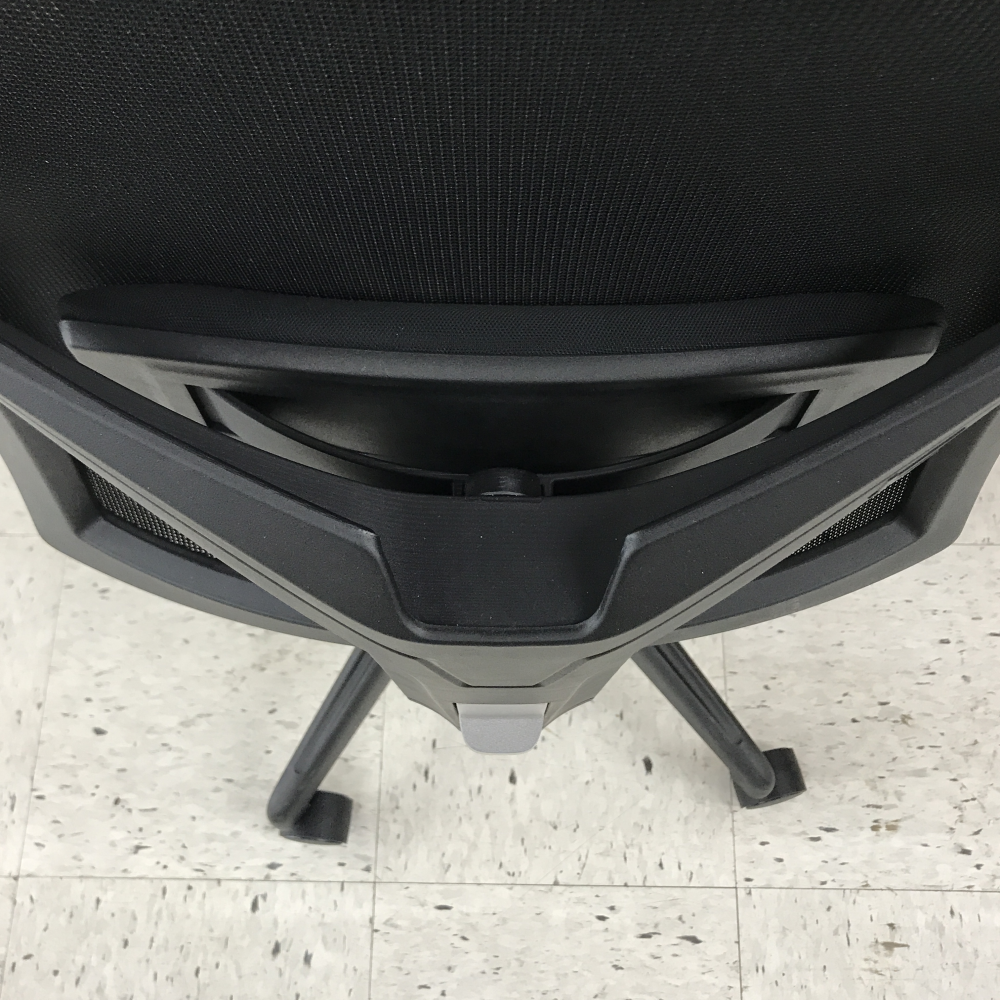 task chair with high back for sale in Wisconsin