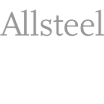 Allsteel office furniture dealers Milwaukee