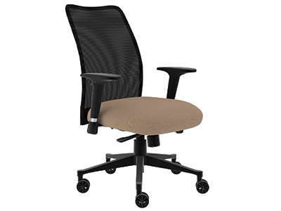 office chair on sale Milwaukee
