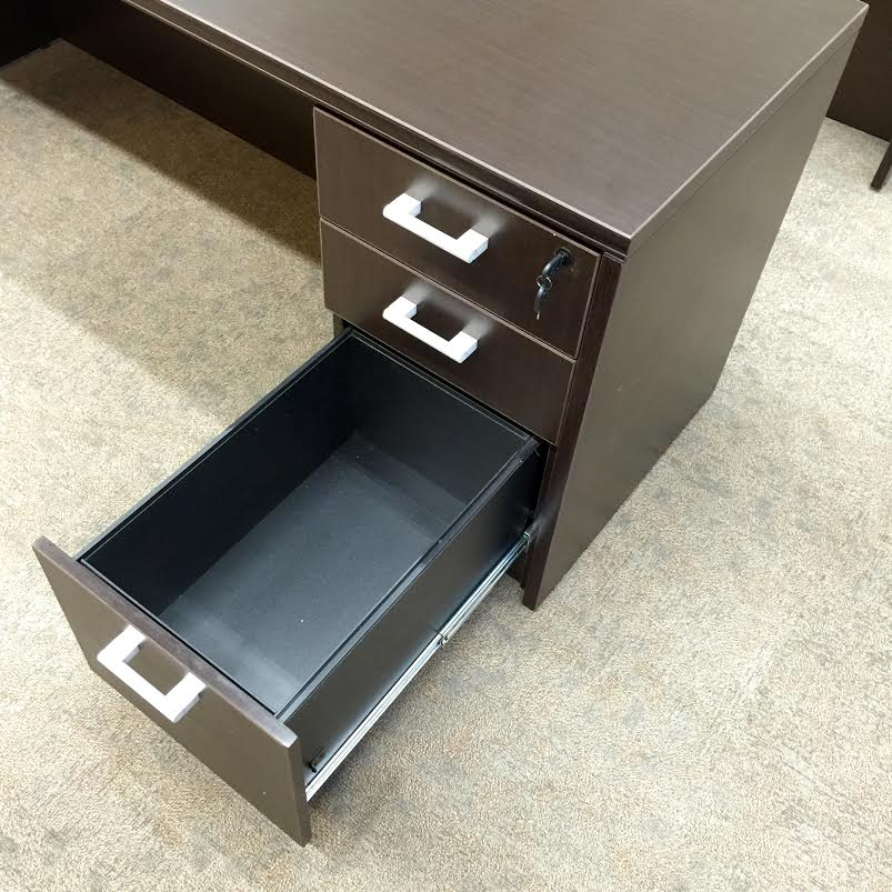 Bbf Pedestal Ofw Office Furniture Warehouse Usa