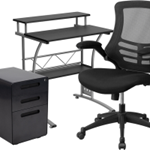 Home Office Kit for sale online
