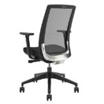 cheap office chair for sale Kenosha