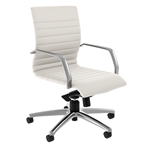 modern office chair for sale Milwaukee