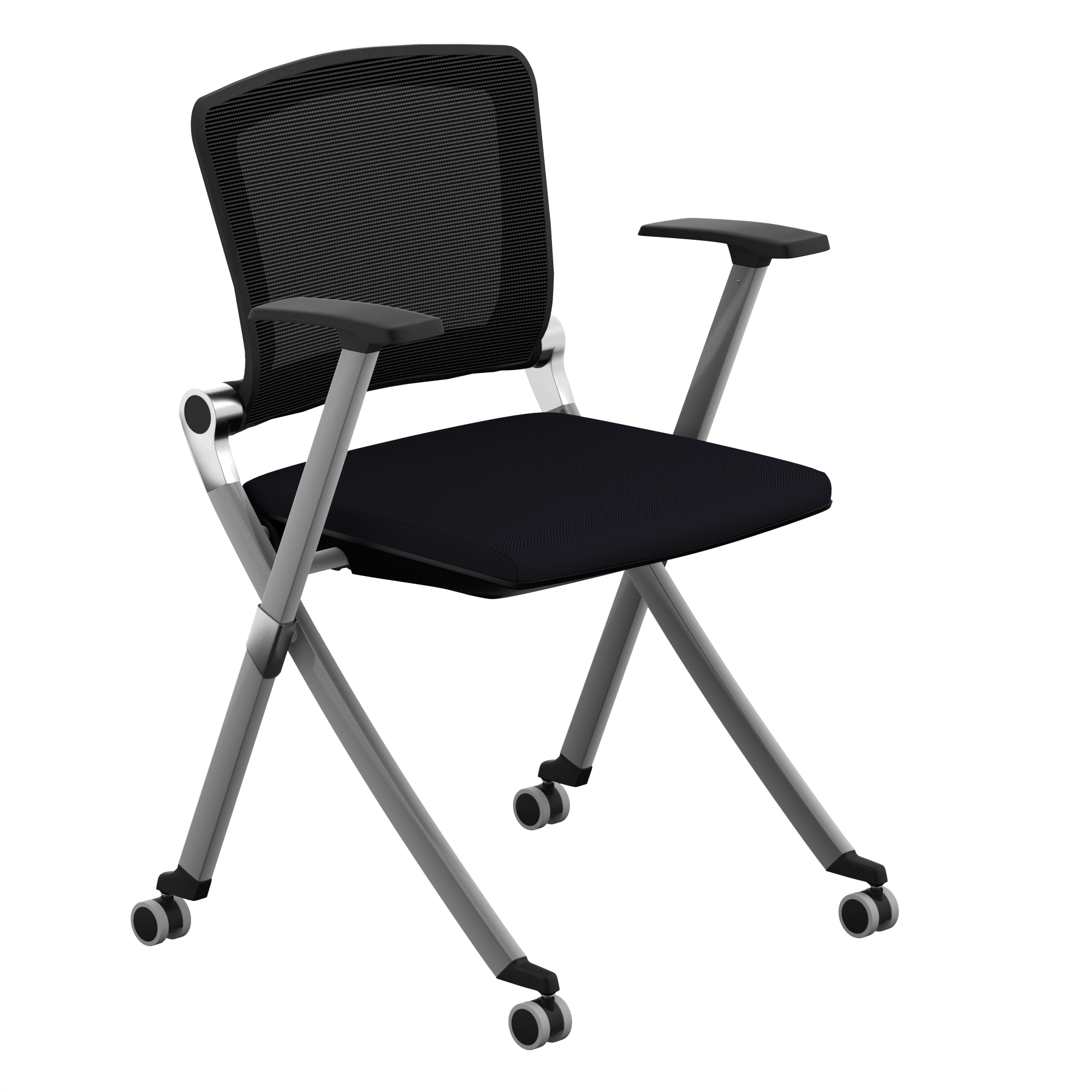 office chair with back support for sale