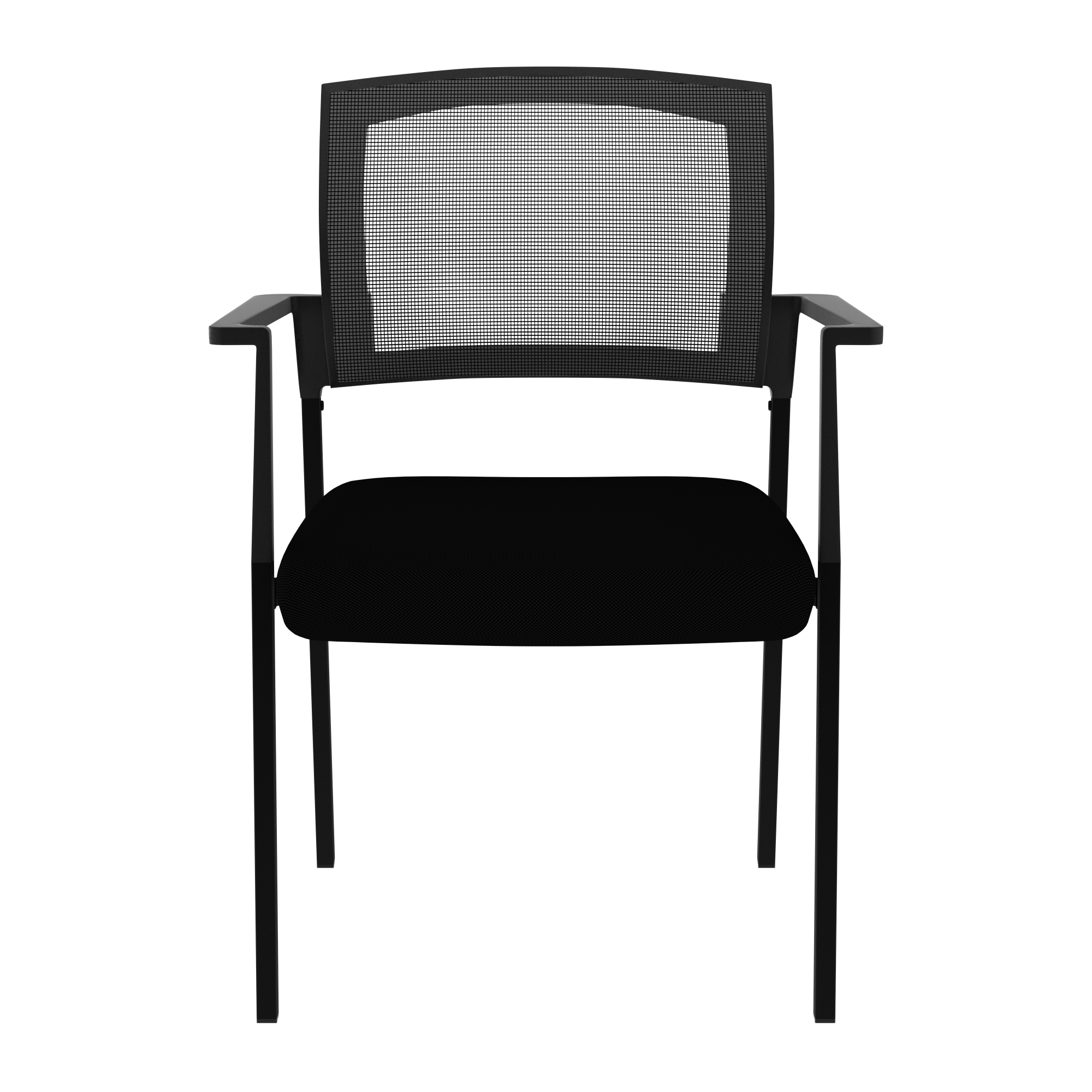 Client Chairs For Offices, Salons & Clinics In Milwaukee
