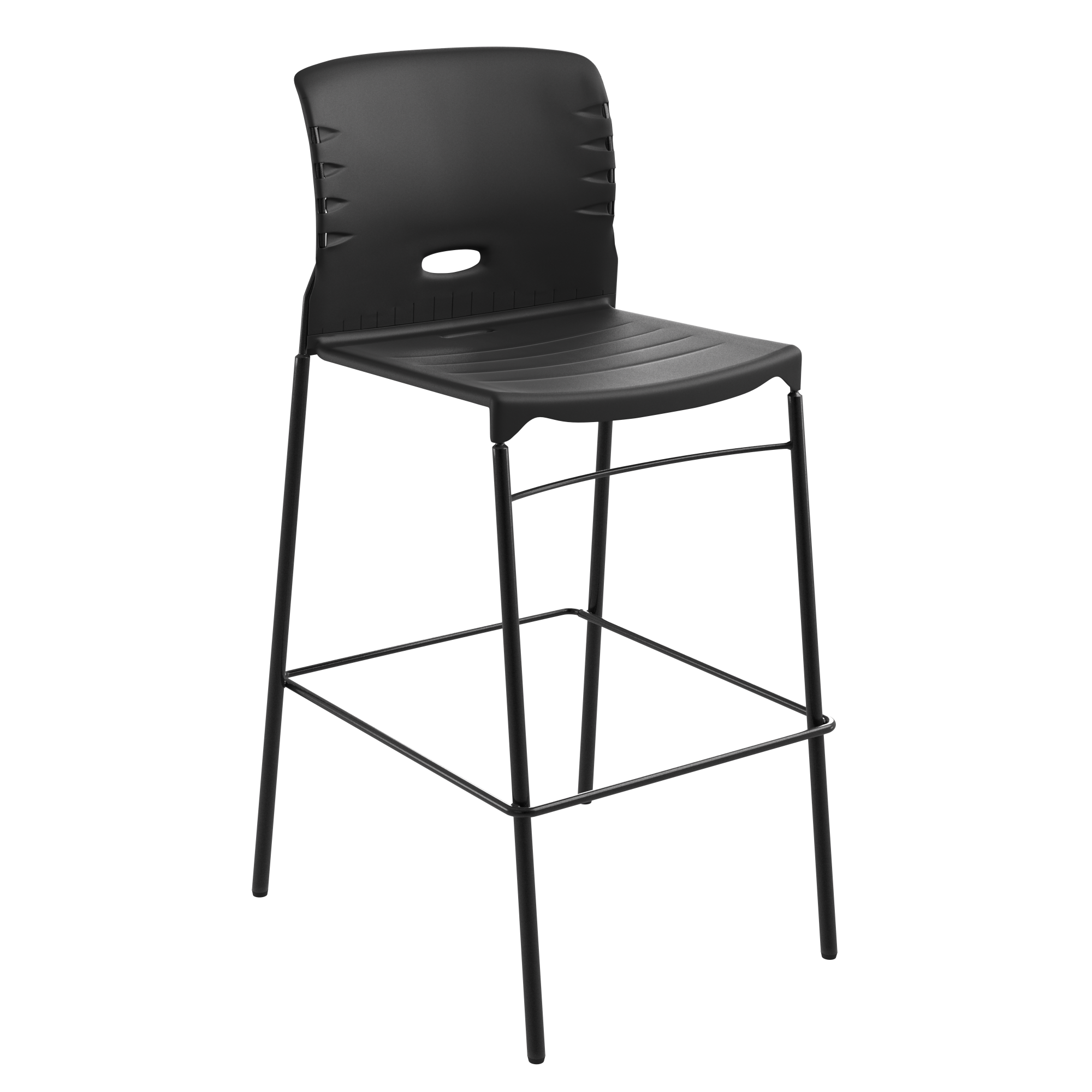 tall stackable chair for sale Wisconsin