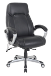 shiatsu massage chair for sale Wisconsin