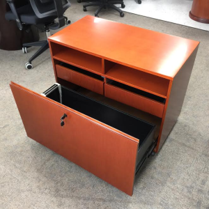 affordable office furniture near milwaukee | office desks for sale